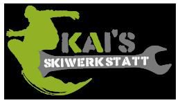 Kais Skiwerkstatt | Ski- & Snowboard-Service Pirna